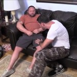 New-York-Straightmen-Magnus-Straight-Chubby-Bodybuilder-Getting-Gay-Blowjob-Amateur-Gay-Porn-02-150x150 Straight Chubby Bodybuilder Magnus Gets A Blowjob From A Gay Guy