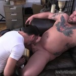 New-York-Straightmen-Magnus-Straight-Chubby-Bodybuilder-Getting-Gay-Blowjob-Amateur-Gay-Porn-05-150x150 Straight Chubby Bodybuilder Magnus Gets A Blowjob From A Gay Guy