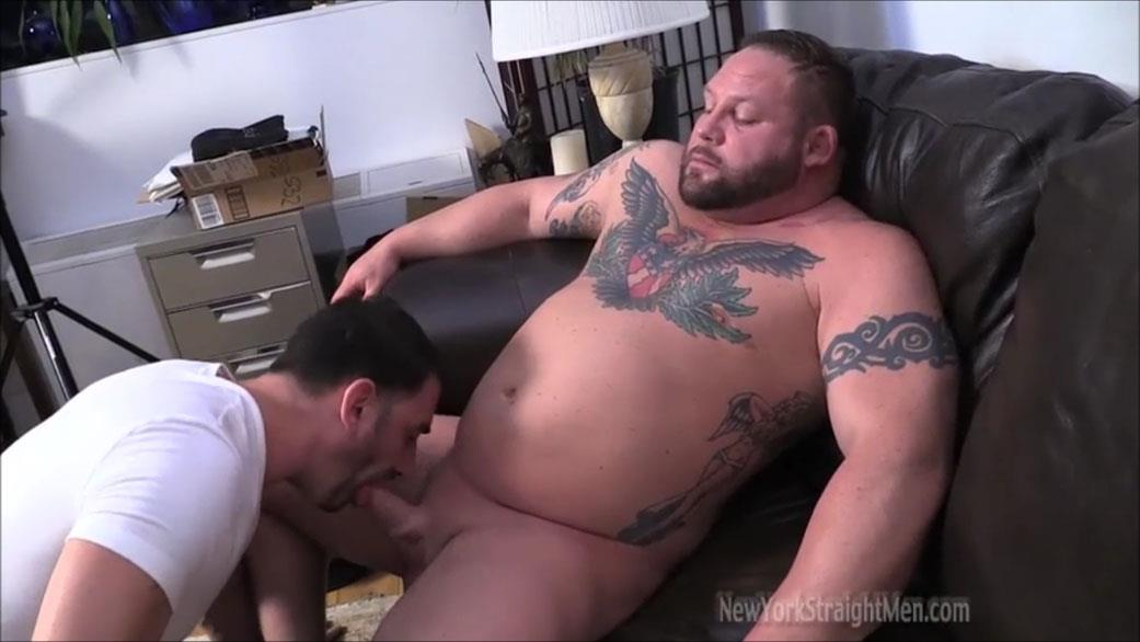 boys having sex naked sucking a dick
