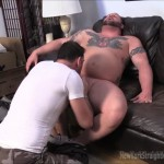 New-York-Straightmen-Magnus-Straight-Chubby-Bodybuilder-Getting-Gay-Blowjob-Amateur-Gay-Porn-14-150x150 Straight Chubby Bodybuilder Magnus Gets A Blowjob From A Gay Guy