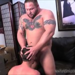 New-York-Straightmen-Magnus-Straight-Chubby-Bodybuilder-Getting-Gay-Blowjob-Amateur-Gay-Porn-15-150x150 Straight Chubby Bodybuilder Magnus Gets A Blowjob From A Gay Guy