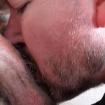 Suck Off Guys Tyler Beck Hairy Cub Gets Cock Sucked Cum Eating Amateur Gay Porn 27 150x150 Hairy Cub Gets His Thick Cock Drained And Prostrate Massaged