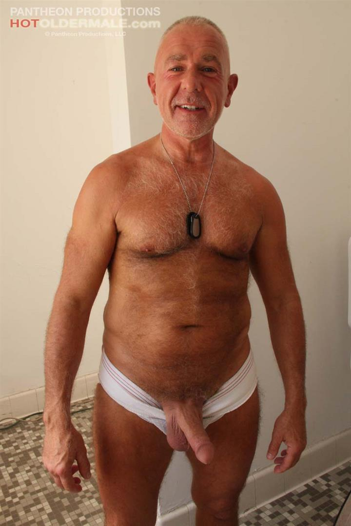 image Flaccid grandpa dick hot boys nude small