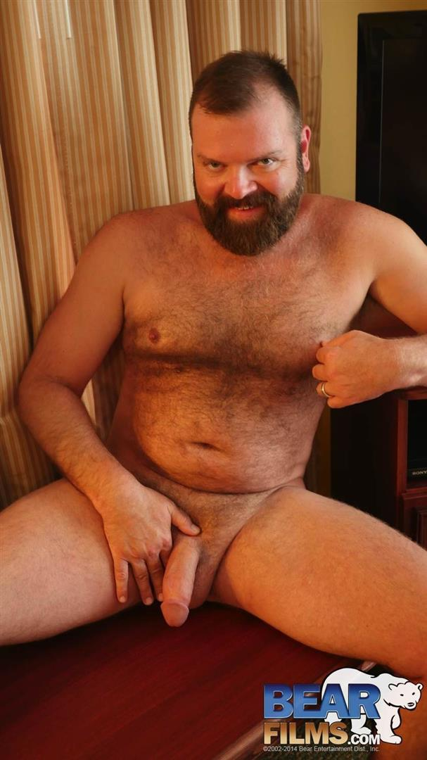 Bear Films Kroy Bama and Cooper Hill Hairy Chubby Bears Fucking Bearback Amateur Gay Porn 06 Hairy Chubby Bears Kroy Bama and Cooper Hill Raw Fucking