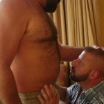 Bear-Films-Kroy-Bama-and-Cooper-Hill-Hairy-Chubby-Bears-Fucking-Bearback-Amateur-Gay-Porn-11-150x150 Hairy Chubby Bears Kroy Bama and Cooper Hill Raw Fucking