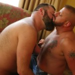 Bear-Films-Kroy-Bama-and-Cooper-Hill-Hairy-Chubby-Bears-Fucking-Bearback-Amateur-Gay-Porn-17-150x150 Hairy Chubby Bears Kroy Bama and Cooper Hill Raw Fucking