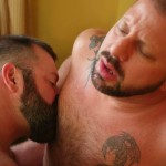Bear-Films-Kroy-Bama-and-Cooper-Hill-Hairy-Chubby-Bears-Fucking-Bearback-Amateur-Gay-Porn-18-150x150 Hairy Chubby Bears Kroy Bama and Cooper Hill Raw Fucking