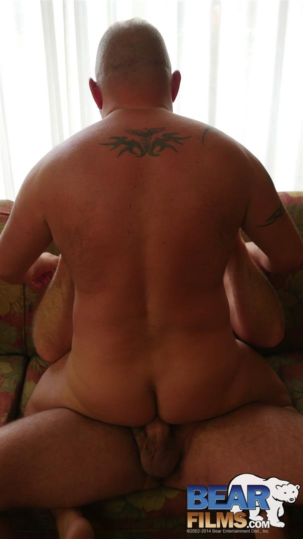 Bear Films Kroy Bama and Cooper Hill Hairy Chubby Bears Fucking Bearback Amateur Gay Porn 25 Hairy Chubby Bears Kroy Bama and Cooper Hill Raw Fucking