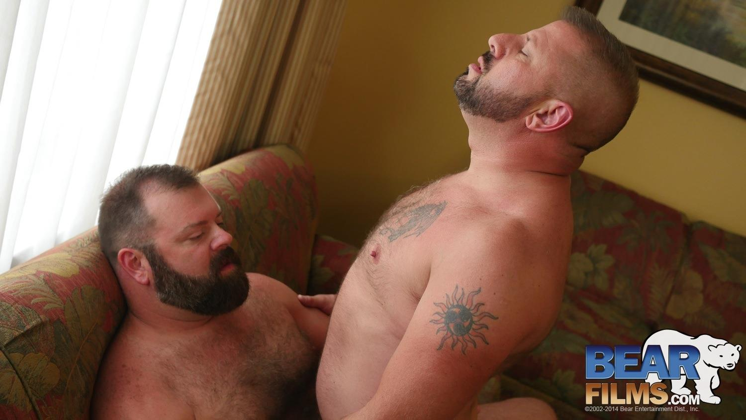 old fat gay porn