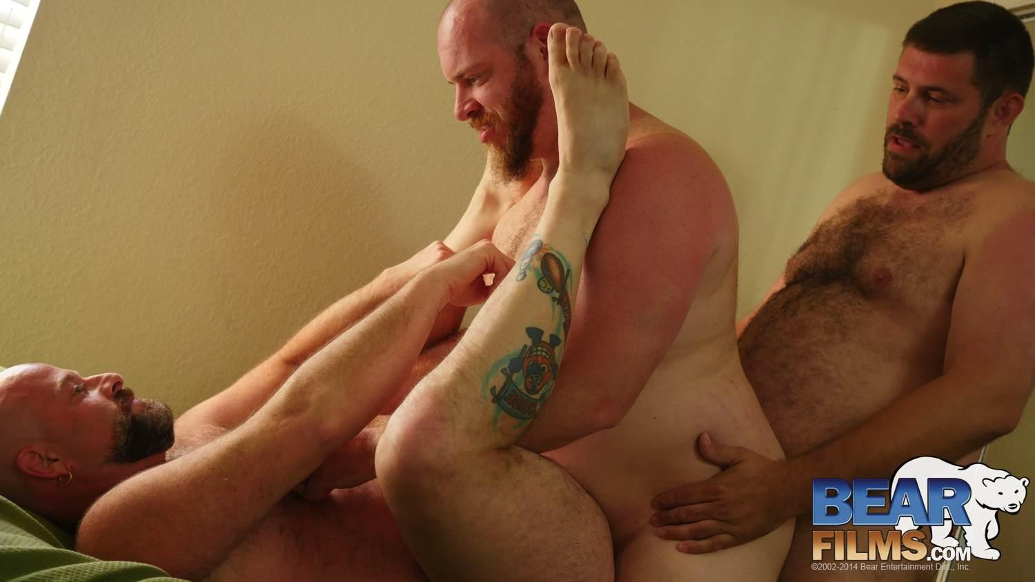 Movies dad gay sex boy old man with boys