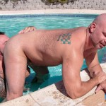 Bear-Films-Marc-Angelo-and-Wade-Cashen-Hairy-Muscle-Bears-Fucking-Bearback-Amateur-Gay-Porn-10-150x150 Hairy Muscle Bears Fucking Bareback At The Pool