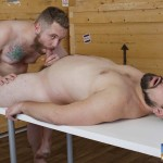 Bear-Films-Guermica-and-Sammy-Clover-Chubby-Bears-Sucking-Thick-Cocks-Amateur-Gay-Porn-16-150x150 Hairy Chubby Bears Sucking On Each Other's Thick Uncut Cocks