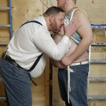 Hairy-and-Raw-Bear-Waters-and-Teddy-Osborne-Big-Hairy-Chubs-Fucking-Bareback-Amateur-Gay-Porn-04-150x150 Super Chubs Fucking Bareback At The Warehouse