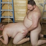 Hairy-and-Raw-Bear-Waters-and-Teddy-Osborne-Big-Hairy-Chubs-Fucking-Bareback-Amateur-Gay-Porn-15-150x150 Super Chubs Fucking Bareback At The Warehouse