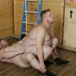 Hairy-and-Raw-Bear-Waters-and-Teddy-Osborne-Big-Hairy-Chubs-Fucking-Bareback-Amateur-Gay-Porn-17-150x150 Super Chubs Fucking Bareback At The Warehouse