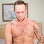 Bear-Films-Sebastian-Sax-Chubby-Bear-Jerking-Off-01-150x150 Hairy Chubby Bear Sebastian Sax Joins Bear Films