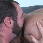 Topher-Phoenix-and-Dale-Savage-Hairy-Daddy-Bears-Gay-bareback-sex-video-08-150x150 Topher Phoenix Breeds Hairy Muscle Daddy Dale Savage
