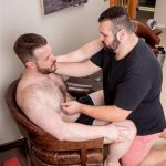Bear-Films-Rex-Blue-and-John-Thomas-Chubby-Hairy-Bear-Getting-Fucked-Bareback-Video-02-150x150 Bear Films: John Thomas Barebacks Hairy Chubby Bear Rex Blue