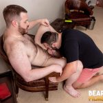 Bear-Films-Rex-Blue-and-John-Thomas-Chubby-Hairy-Bear-Getting-Fucked-Bareback-Video-03-150x150 Bear Films: John Thomas Barebacks Hairy Chubby Bear Rex Blue