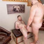 Bear-Films-Rex-Blue-and-John-Thomas-Chubby-Hairy-Bear-Getting-Fucked-Bareback-Video-18-150x150 Bear Films: John Thomas Barebacks Hairy Chubby Bear Rex Blue