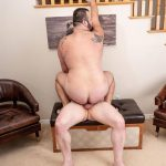 Bear-Films-Rex-Blue-and-John-Thomas-Chubby-Hairy-Bear-Getting-Fucked-Bareback-Video-21-150x150 Bear Films: John Thomas Barebacks Hairy Chubby Bear Rex Blue