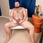 Bear-Films-Rex-Blue-and-John-Thomas-Chubby-Hairy-Bear-Getting-Fucked-Bareback-Video-35-150x150 Bear Films: John Thomas Barebacks Hairy Chubby Bear Rex Blue