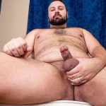 Bear-Films-Rex-Blue-and-John-Thomas-Chubby-Hairy-Bear-Getting-Fucked-Bareback-Video-36-150x150 Bear Films: John Thomas Barebacks Hairy Chubby Bear Rex Blue