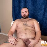 Bear-Films-Rex-Blue-and-John-Thomas-Chubby-Hairy-Bear-Getting-Fucked-Bareback-Video-37-150x150 Bear Films: John Thomas Barebacks Hairy Chubby Bear Rex Blue